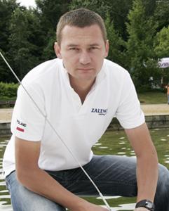Maciej Lunitz